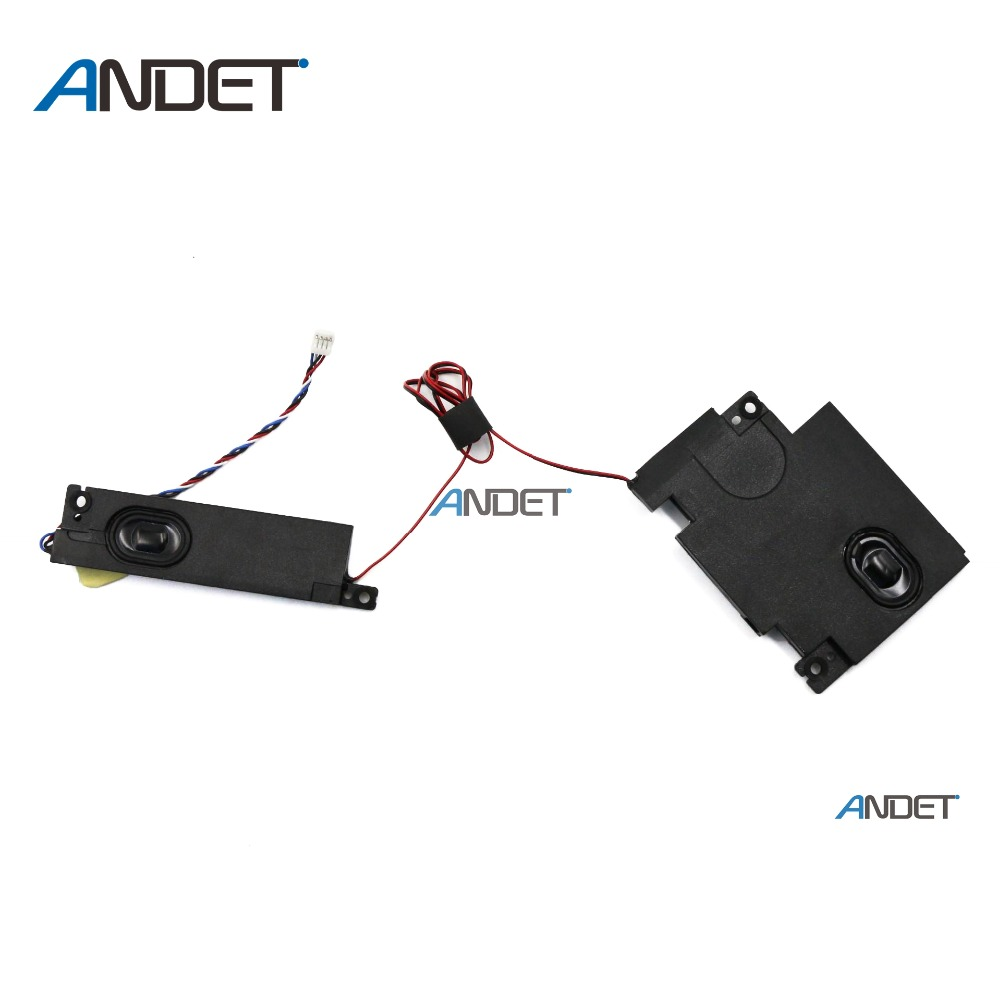 Orignal Speakers For Lenovo ThinkPad X1 CARBON Gen 2nd 3rd TYPE 20A7 20A8 20BS 20BT 2014 2015 Loudspeaker 04X5499 23.40AC6.001