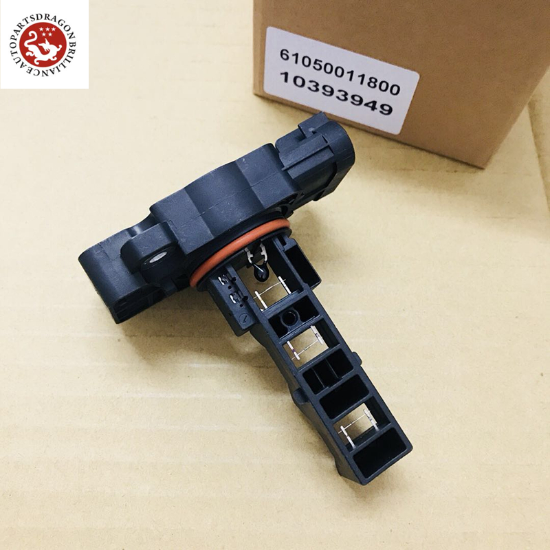Air-Flow-Sensor Mass New OEM 10393949 2134601 High-Quality Original