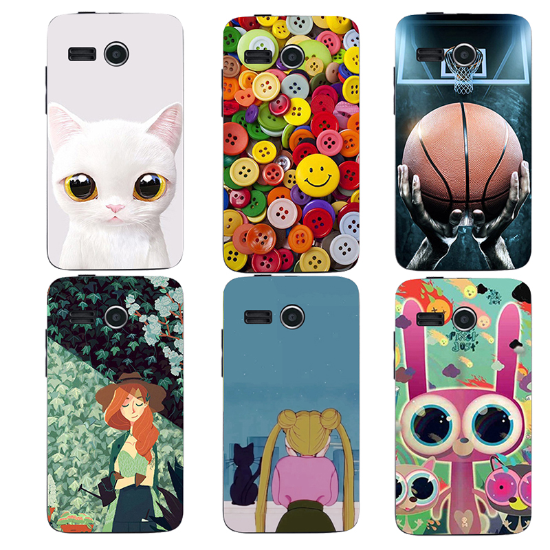 top 9 most popular phone case lenovo a316i ideas and get free