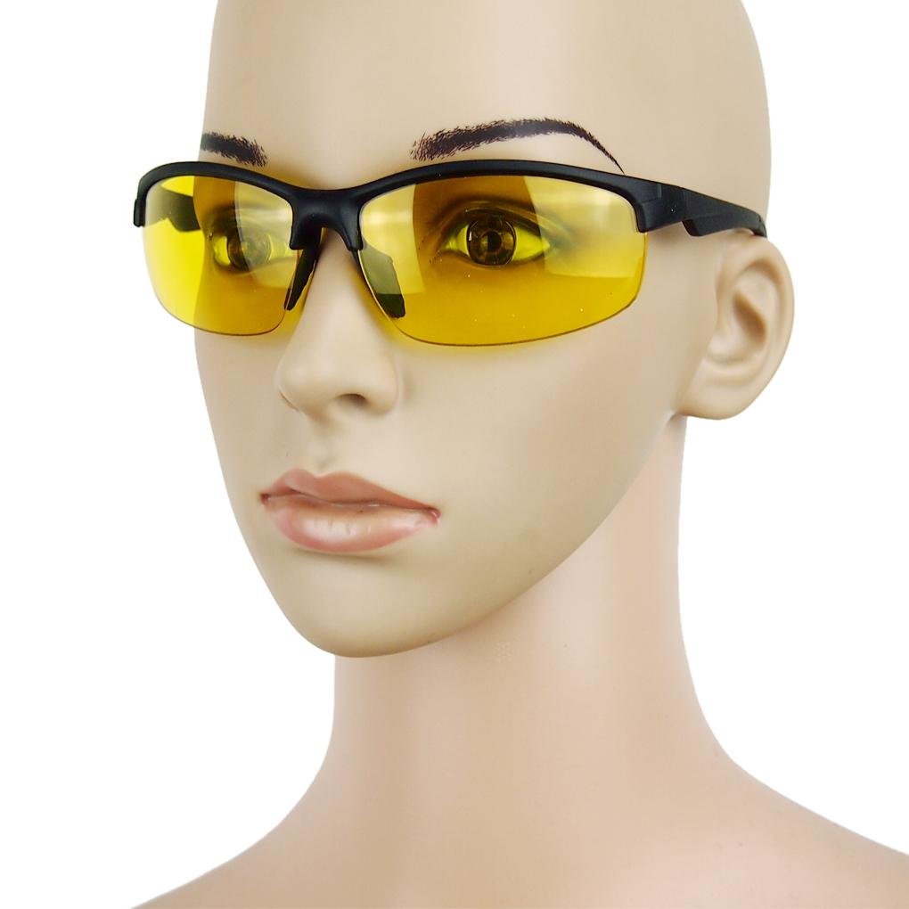 Optical Glasses Definition : New arrival Plastic + Resin HD sunglasses High Definition ...