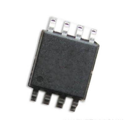 TEMEX 0505 Size 3.3pF//150V High Q 151CHA3R3DVLETK55 50pcs