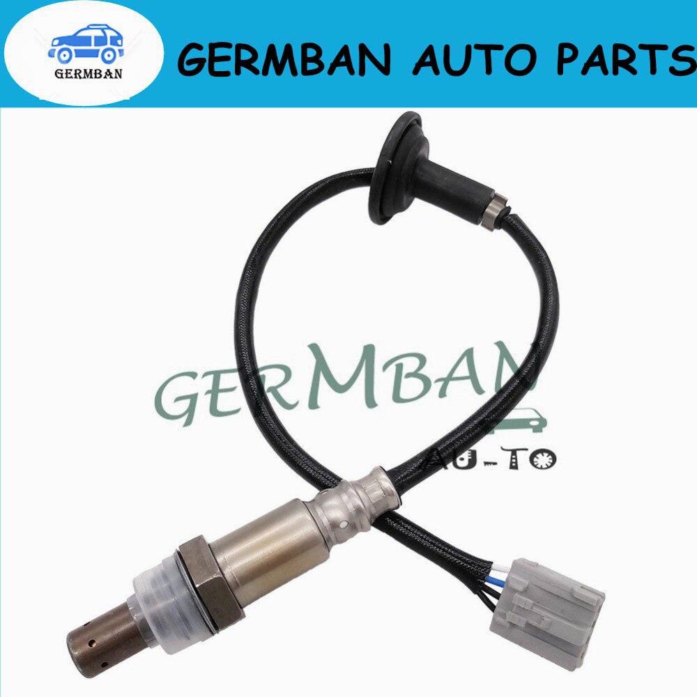 Новый изготовленный 89465-08030 ниже по потоку кислородный лямбда-датчик 234-4516 для Toyota Sienna 3.3L 04-06 3.5L 2007-2010 8946508030
