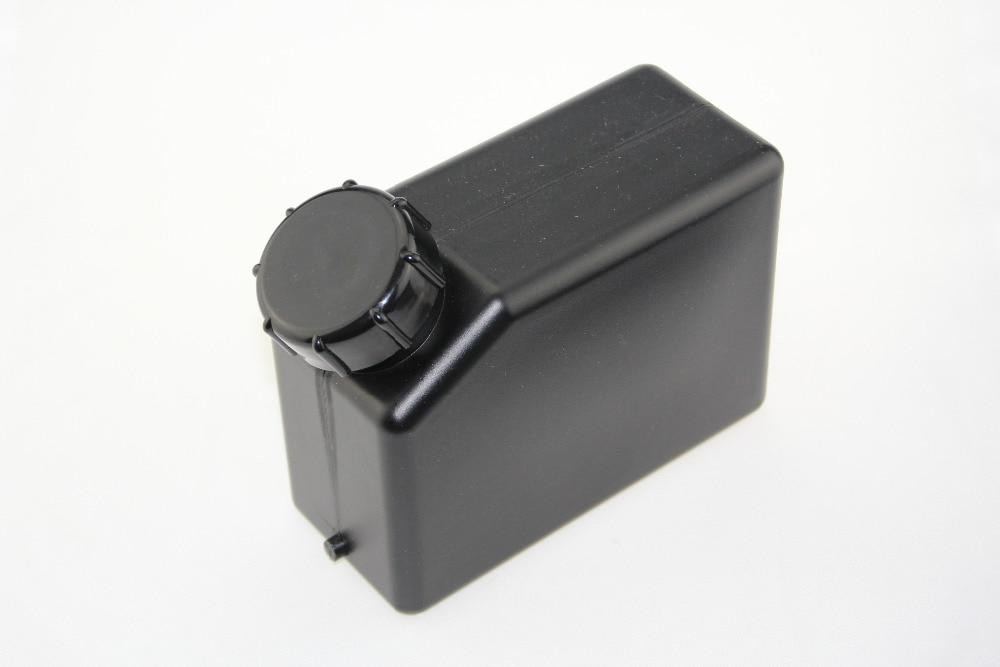1.8L big capactiy UV ink bottle for bulk ink system for Roland Mimaki Mutoh EP printer free shipping 10pcs uv big damper for mimaki jv3 jv4 jv22 uv ink printer