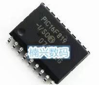 20Pcs PIC16F819-I/SO PIC16F819 SOP18 new