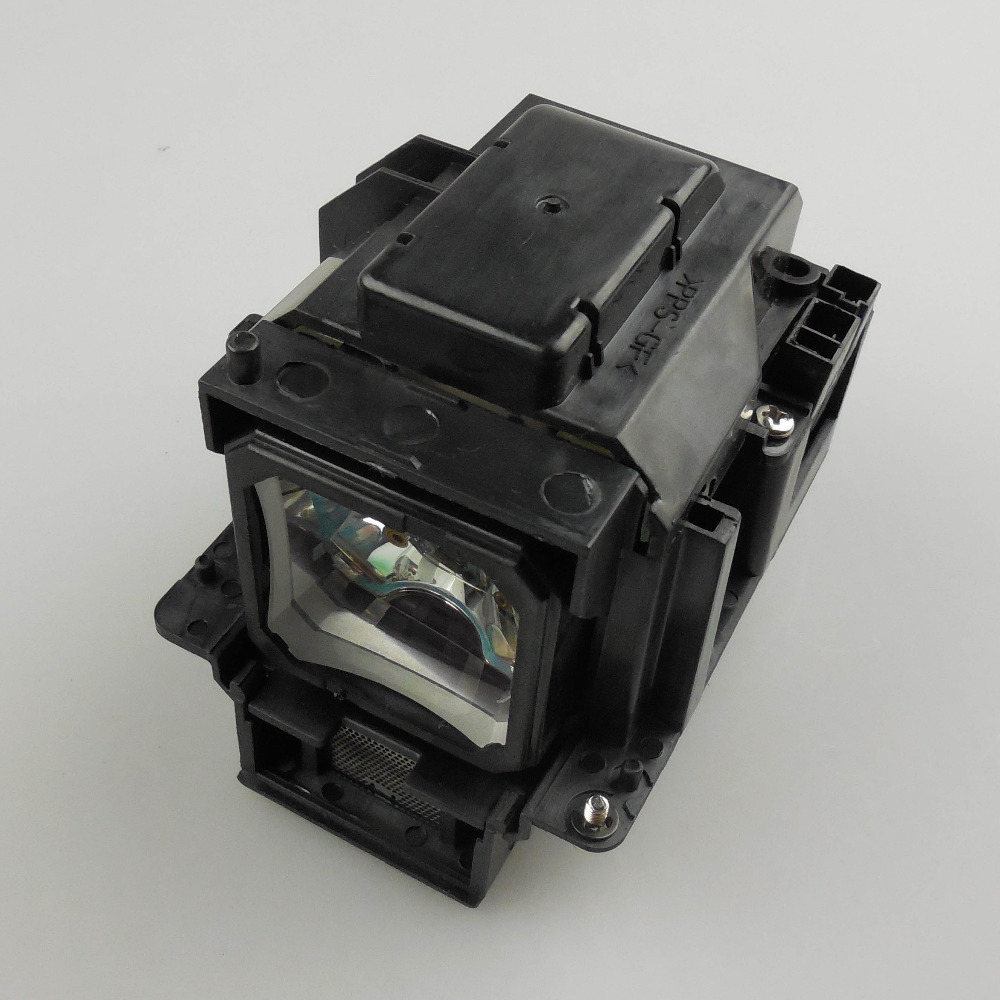ФОТО Replacement Projector Lamp 01-00161 / 01 00161 / 0100161 for Smartboard 2000i DVS 03xxx / 2000i DVX 04xxx / 3000i DVX
