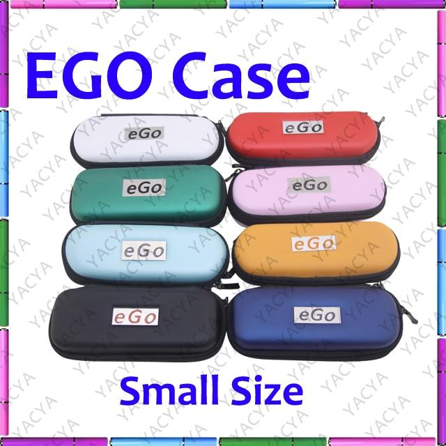free shipping ego bag ego case
