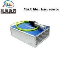 20 Вт волоконно лазерная маркировочная машина Вт 20 Вт 30 Вт максимальный волоконно лазерный источник