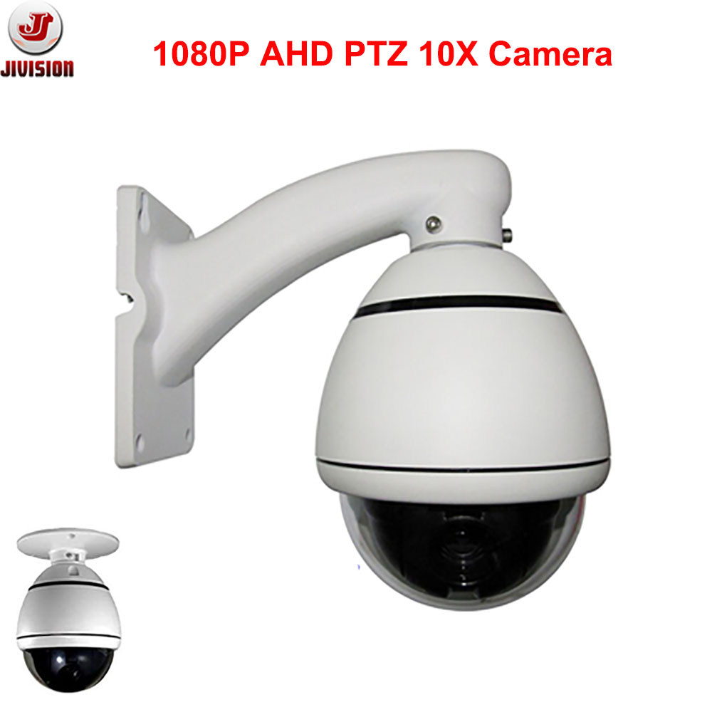 medium resolution of ahd408 200 1080p ahd ptz camera