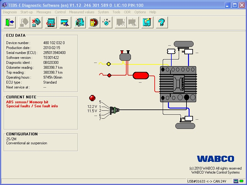 wabco ebs wiring diagram wabco image wiring diagram online get cheap wabco software aliexpress com alibaba group on wabco ebs wiring diagram
