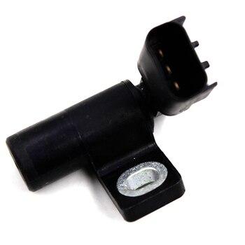 YAOPEI Hohe schnell OEM 04609086AD 4609086AF Fit Für Chrysler Motor Nockenwelle Cam Position Sensor