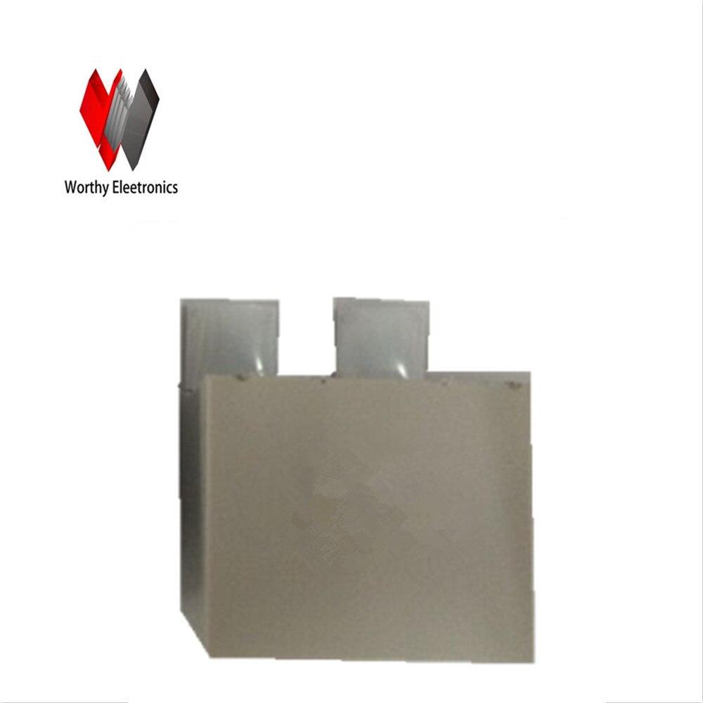 IGBT Protect capacitance  capacitance  Absorb  capacitance  10%   0.56UF  1200V   STM-1200-0.56   STM-1200-0.56-BP11 IGBT Protect capacitance  capacitance  Absorb  capacitance  10%   0.56UF  1200V   STM-1200-0.56   STM-1200-0.56-BP11