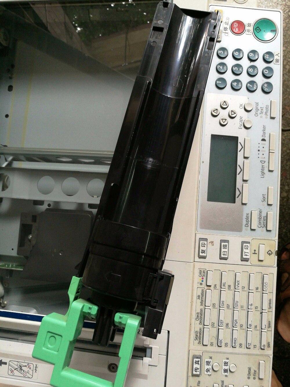 refubish B044 3470 Toner Hopper Supply Unit For Ricoh Aficio 1013 1515 Mp161 Mp175 DSM 415
