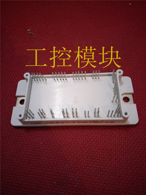 Freeshipping NEW P764A05 Power moduleFreeshipping NEW P764A05 Power module
