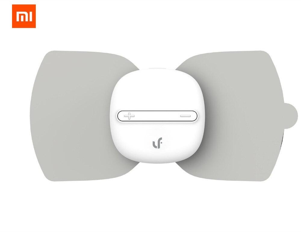 Internationl Version Xiaomi Mijia Lf Full Body Relax