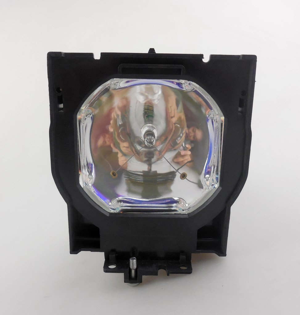 ФОТО 03-900472-01P Replacement Projector Lamp with Housing for CHRISTIE Roadrunner L8 / RRL8 / Vivid White