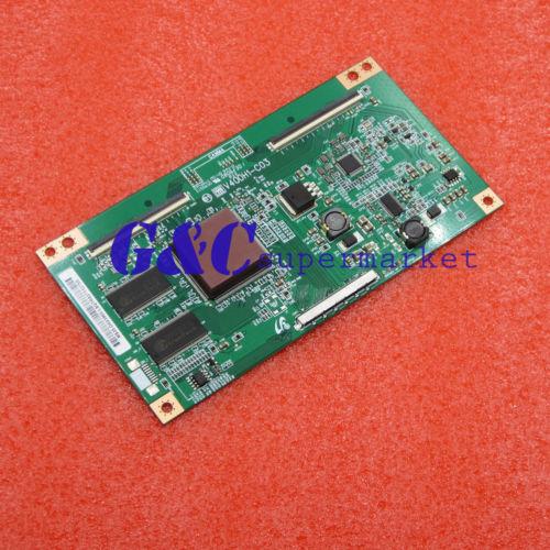 ORIGINAL & Brand New T-con board LCD Controller V400H1-C03 V400H1-C01ORIGINAL & Brand New T-con board LCD Controller V400H1-C03 V400H1-C01