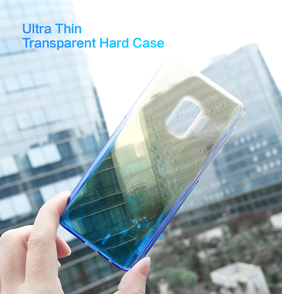 Samsung S8 S9 Plus Note 8 9 Case (7)