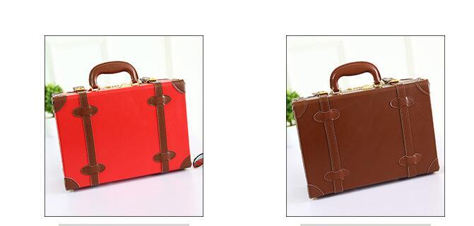 bag for bag