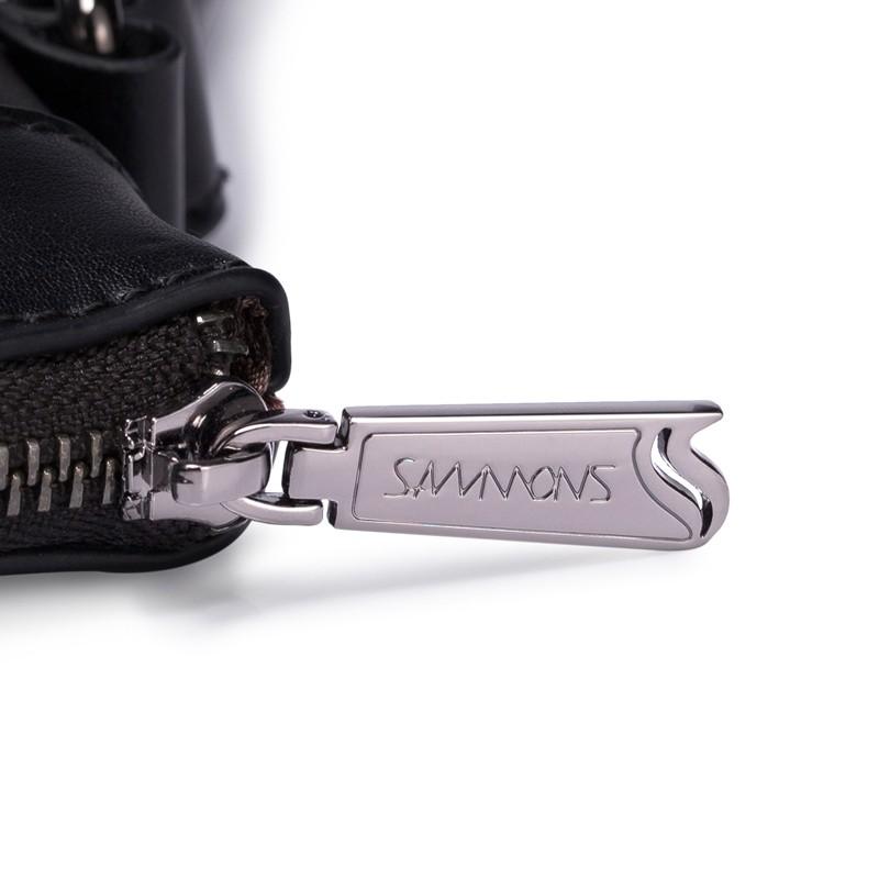 SAMMONS men genuine leather briefcase 190209-01_04