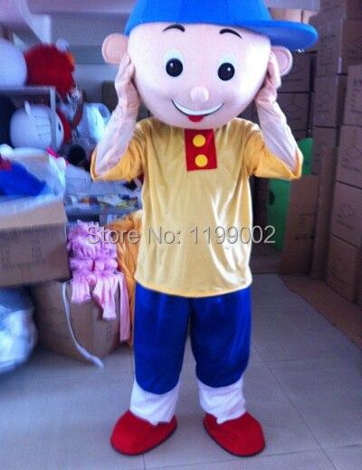 Карты одаренных мальчиков маскарадный костюм милый маленький ребенок мальчик талисмана Одежда в мультипликационном стиле для Хэллоуина в