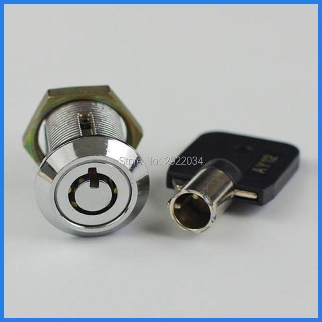 Fonction Meubles raylock pack de 5 push fonction meubles serrure type tiroir de