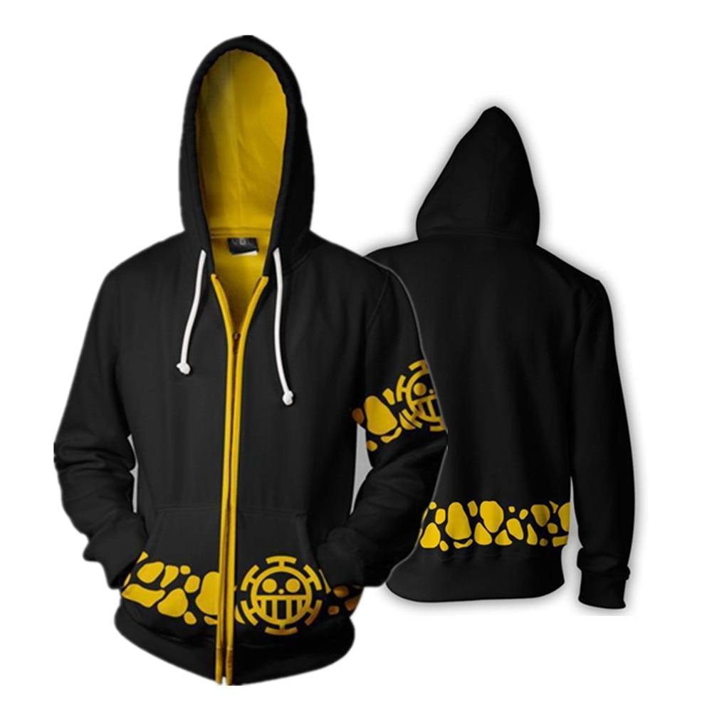 Teen Pullover Hoodies with Pocket Tiger Fierece Shouting Soft Fleece Hooded Sweatshirt for Youth Teens Kids Boys Girls