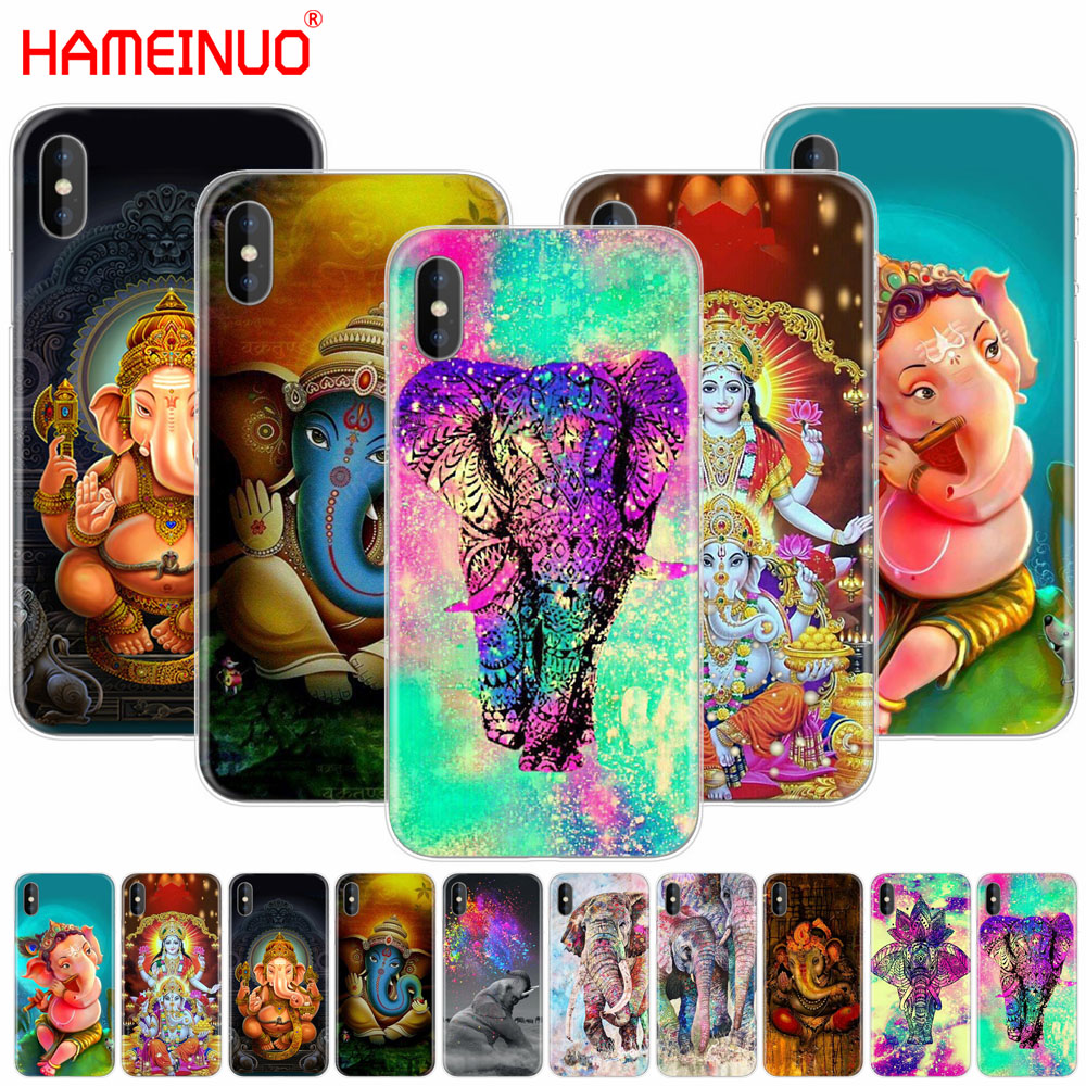 Generous Spain Cute Cartoon Medicine Nurse Doctor Dentist Tpu Soft Silicone Case For Iphone X Xs Xr Max 6 6s 6plus 7 8plus Packing Of Nominated Brand Phone Bags & Cases Cellphones & Telecommunications