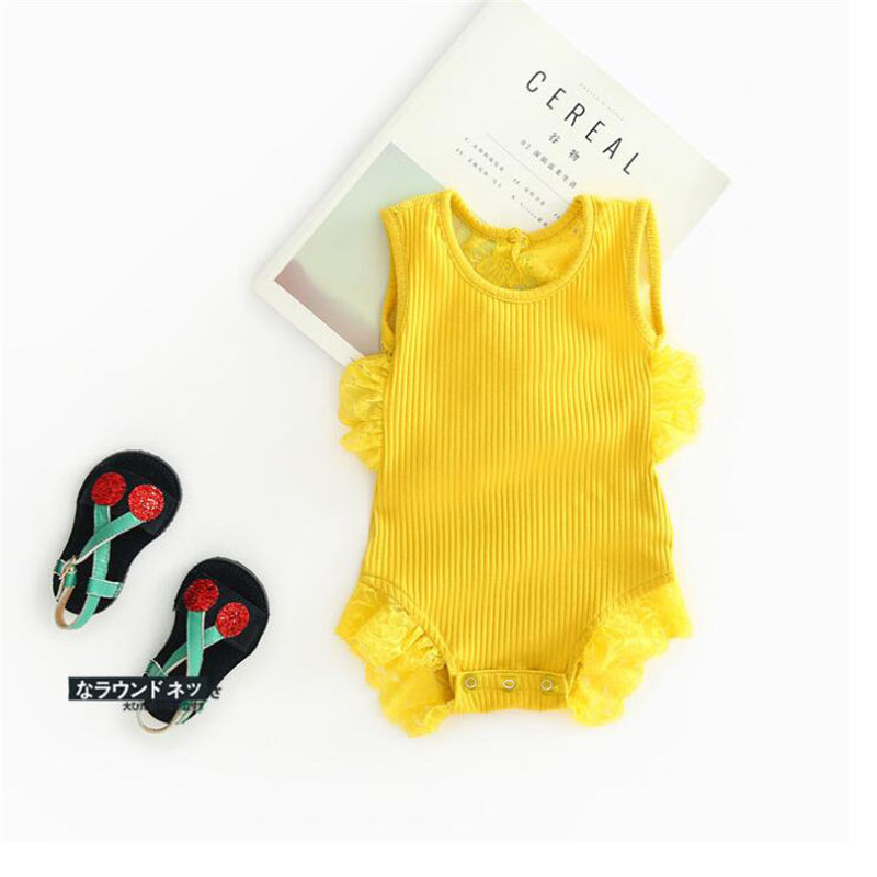 baby girl rompers (33)