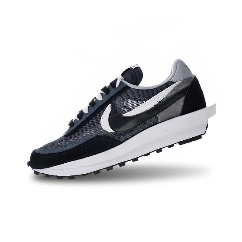 195 Ldv Sacai Men Shoes 884691 Nike Outdoor X For Waffle Running Sneakers 45 Sports 40 wXOPZkiTu