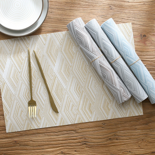 Nordic Tablemat