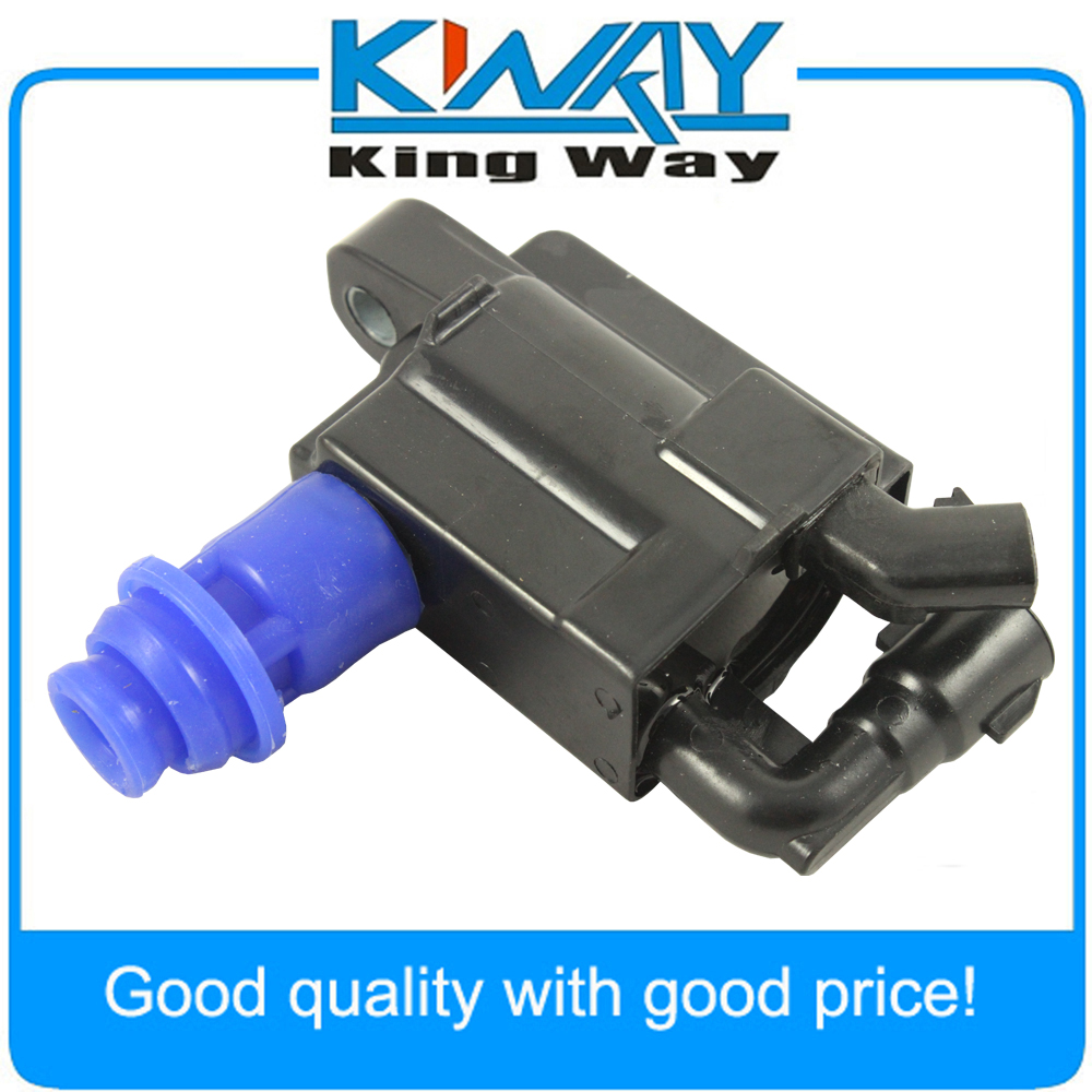 Lexus Sc 300 1994 3 0 Engine Transmission: New Ignition Coil For Toyota Supra Lexus GS300 SC300 IS300