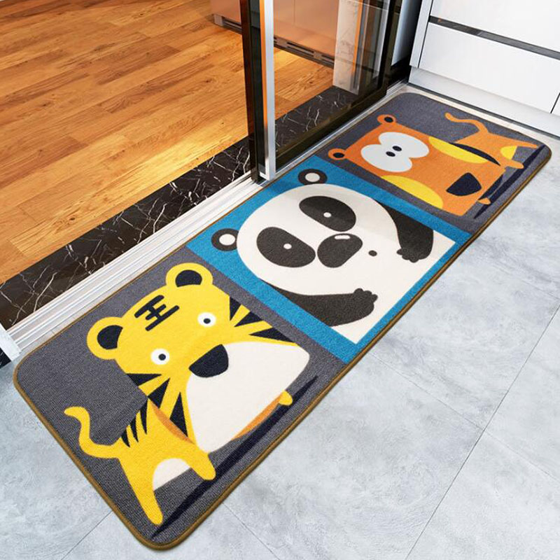 popular designer floor mat-buy cheap designer floor mat lots from
