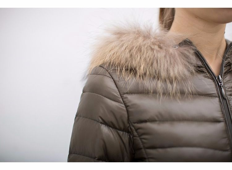 Brand 7XL Dollar Coat 16