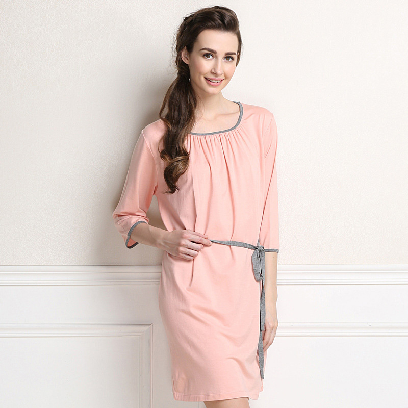 Where to buy house dresses
