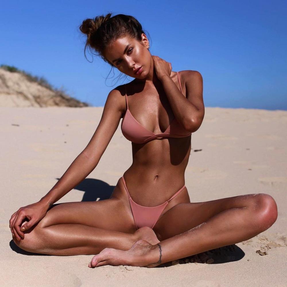 bikini-pics-nude-moms-wet-pussy-sex-storioes