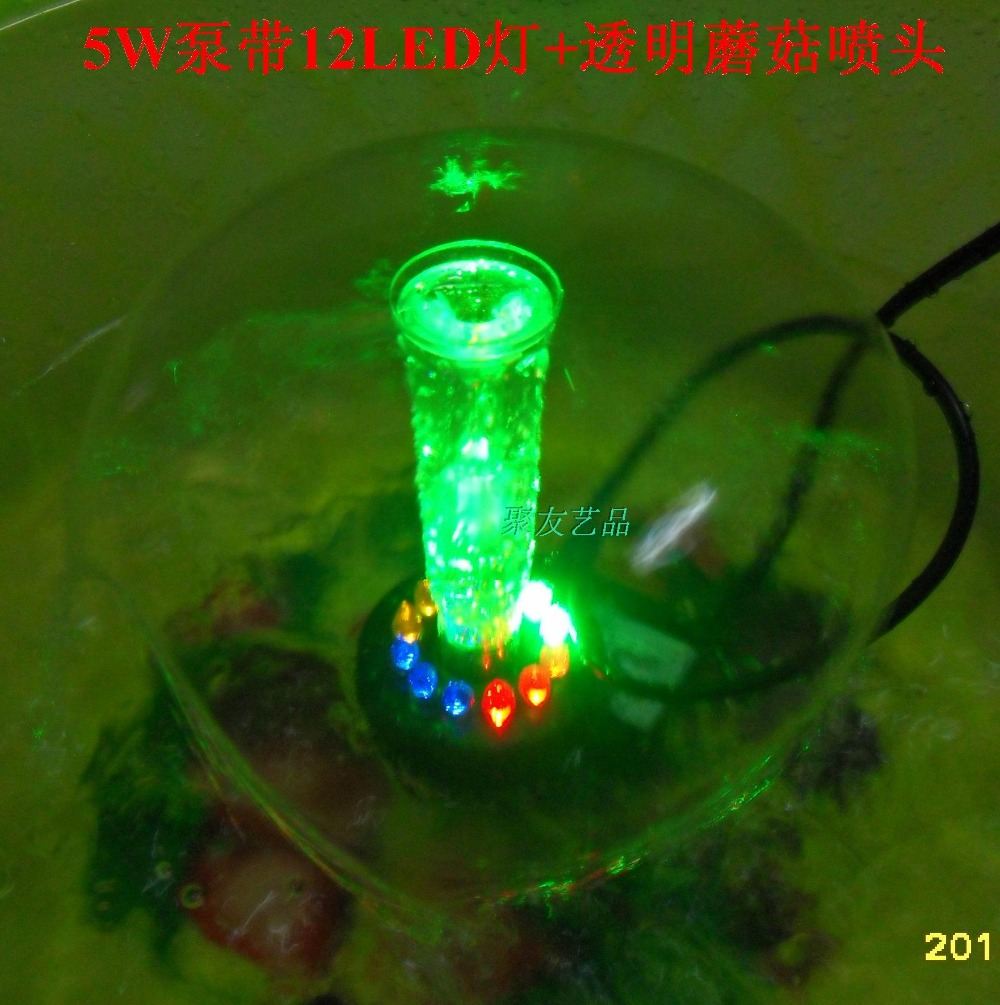 online get cheap fountain pump nozzles aliexpress com alibaba group