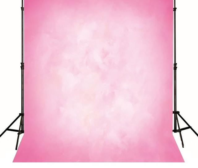 Colore Rosa Photography Sfondi Di Alta Qualità Vinyl Cloth Computer