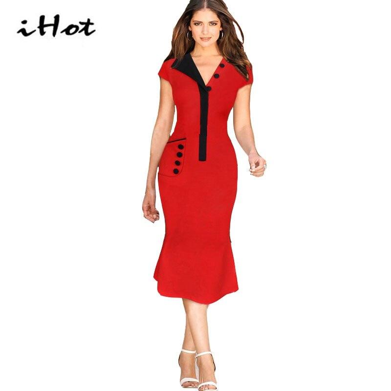 flapper style dress high street united