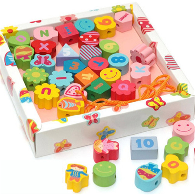 Learning And Development Toys : Buy baby toys montessori large cylinder blocks socket