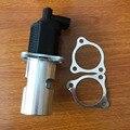 Клапан EGR для Renault Clio/Megane/Kangoo 1.5DCi 8200247250/8200004883 + прокладка