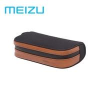 Meizu Backpack Handbag Urban Leisure Chest Pack For Men Women Small Size Shoulder Type Unisex Rucksack