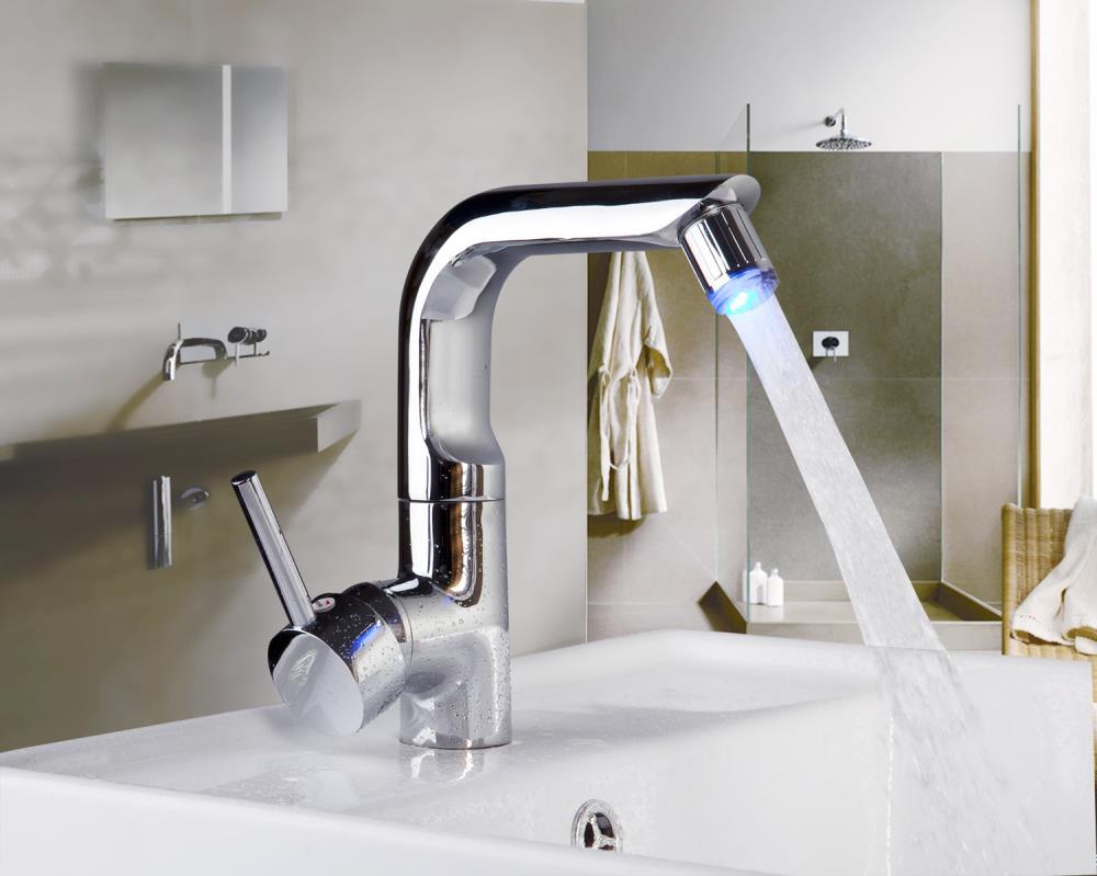 Popular Battery Kitchen SinkBuy Cheap Battery Kitchen Sink Lots - Kitchen water faucet