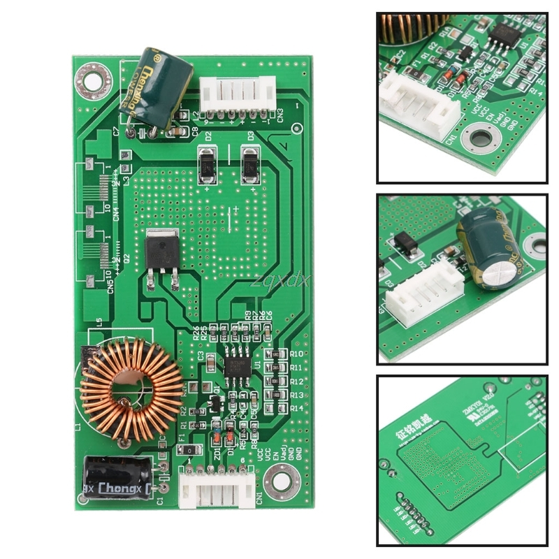 10-42 Inch LED TV Constant Current Board Universal Inverter Driver Board New Whosale&Dropship