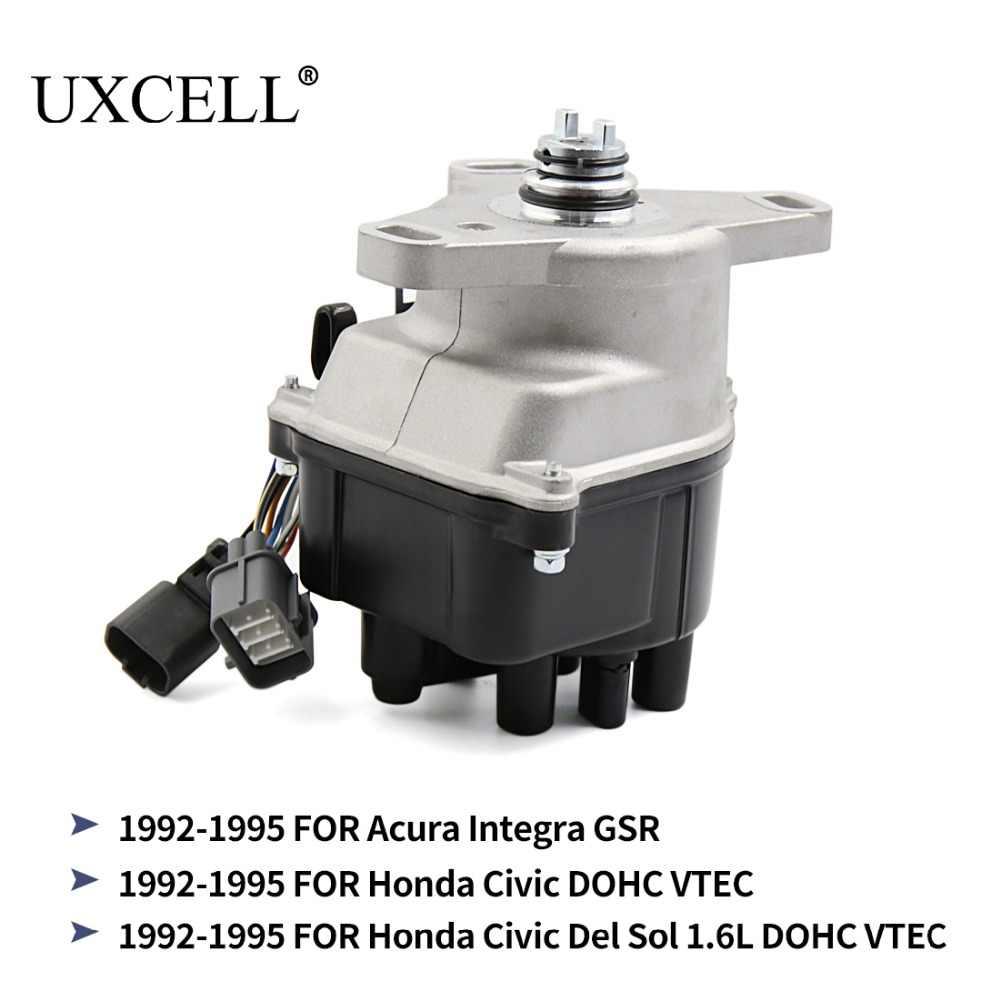 Detail Feedback Questions about UXCELL TD 44U TD 68U Car