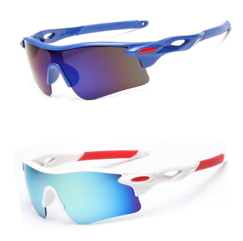 cycling glasses (19)