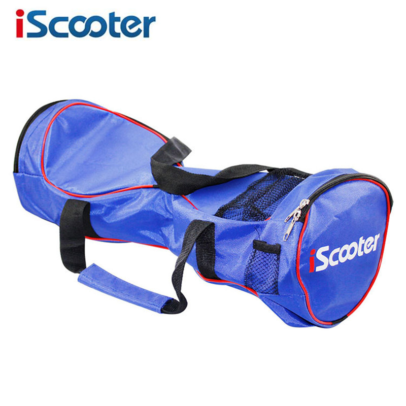 7inch Hoverboard Carry Bag Electric scooter Waterproof handbag Portable outdoors scooter carry bag Suit For 6.5 inch Hoverboard
