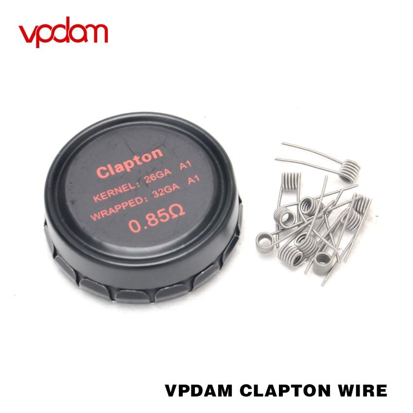 Charmant Geschmolzener Clapton Draht Fotos - Elektrische Schaltplan ...