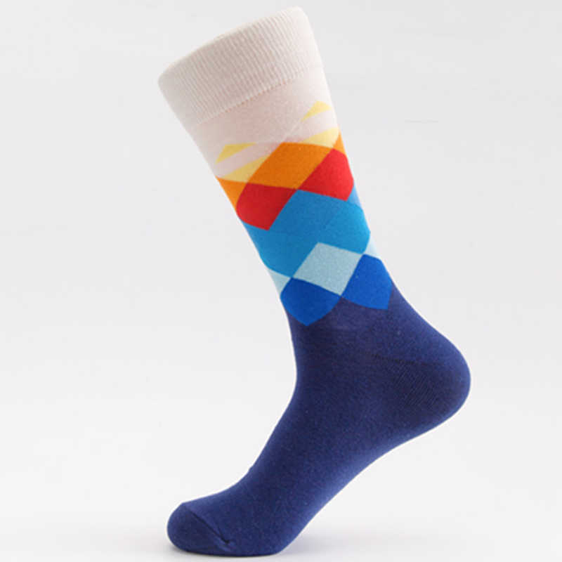 Man Professional Sport Socks Breathable Road Bicycle Socks  Outdoor Sports Racing Cycling Socks Men Cotton Basketball Socks