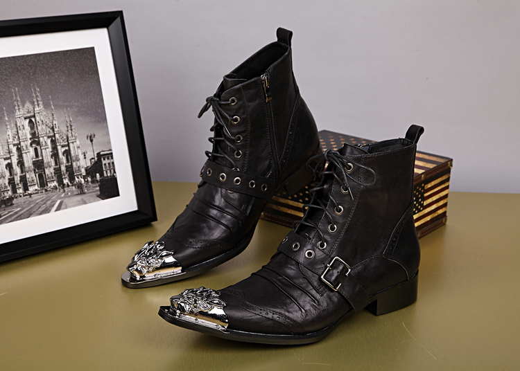 Compare Prices on Lace Cowboy Boots- Online Shopping/Buy Low Price ...
