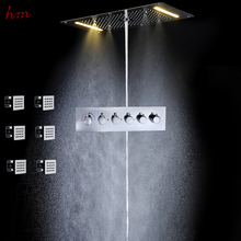 Big Rain Shower Head large rain shower heads the rain shower head